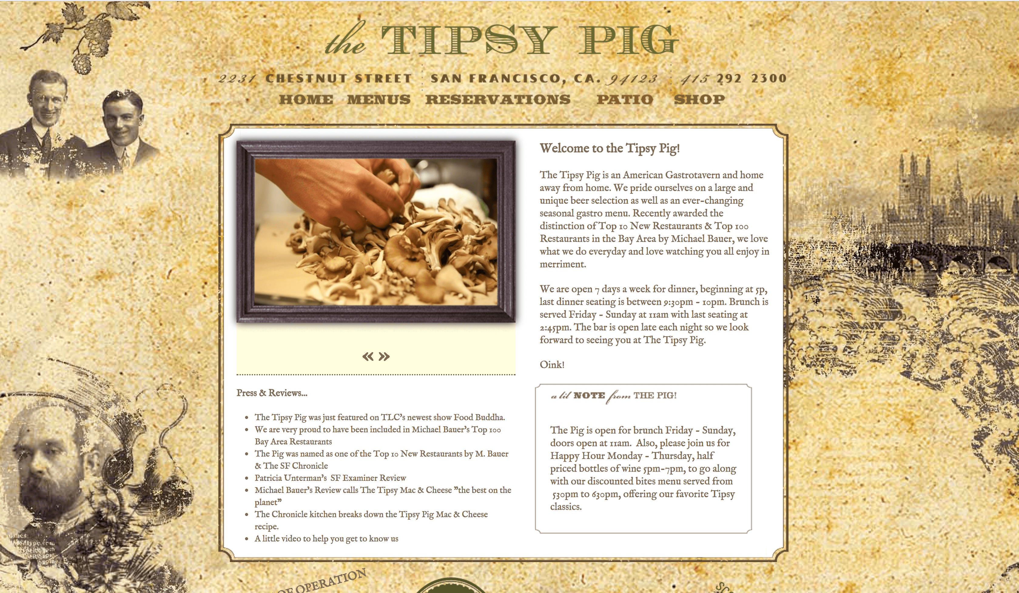 restaurants-tipsy-pig